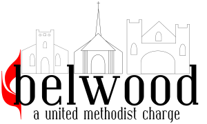 BelwoodChg
